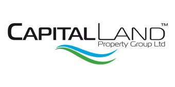 Capital Land Property Group