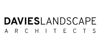 Davies Landscape Architects